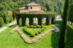 location matrimonio bergamo