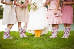 wedding_rain_boots