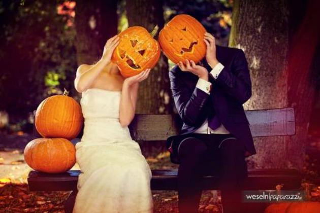 matrimonio-ad-halloween