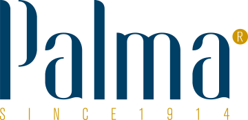 La Palma 1914 – Albergo Ristorante